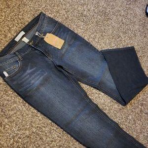Tyte juniors jeans